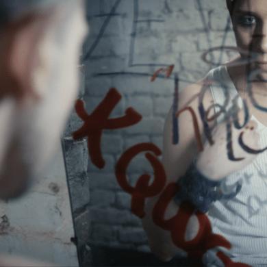 Slap Bang Music Video